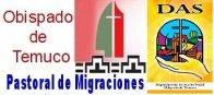 inmigrante